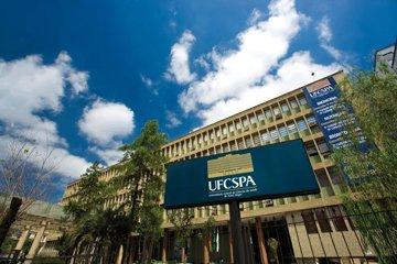 Universidade Federal de Ciências da Saúde de Porto Alegre