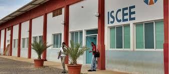 Instituto Superior de Ciências Económicas e Empresariais
